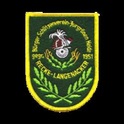 BSV-Recke-Langenacker